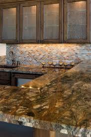 Granite Countertop Tiles 249 Best Countertops Images On Pinterest Kitchen Ideas Kitchen