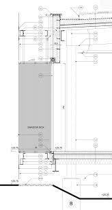 kimbell art museum floor plan http s3 amazonaws com europaconcorsi detail originals 2973158