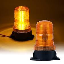 mirror mount beacon lights emergency warning lights beacon strobe lights xprite usa