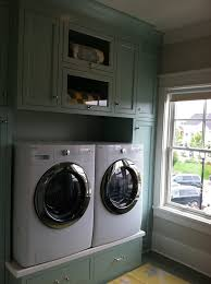 Laundry Room Bathroom Ideas Colors 122 Best Laundry Area Decorating Images On Pinterest Laundry