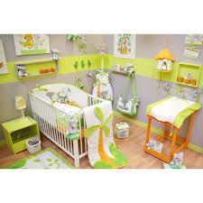 décoration chambre bébé jungle decoration chambre bebe jungle tableau singe pour chambre b deco