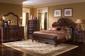 High End Master Bedroom Sets Home Design 81 Fascinating Master Bedroom Furniture Ideass