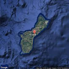 Okinawa Map Naha Japan Tourism Usa Today