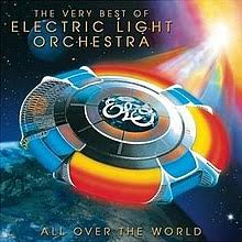 electric light orchestra ticket to the moon all over the world the very best of electric light orchestra