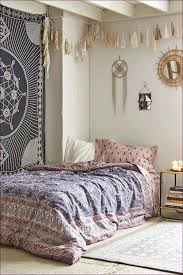 Boho Bed Canopy Boho Bed Canopy Diy Away Wit Hwords