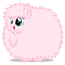 fluffy ponies my little pony fan labor wiki fandom powered by