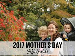 s day gift from baby 2017 s day gift guide baby can travel