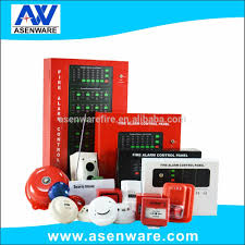 brand fire alarm brand fire alarm suppliers and manufacturers at