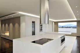 plan de travail en r駸ine pour cuisine plan de travail cuisine en resine de synthese 4 plans de