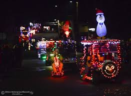 parade of lights chico oroville parade of lights 2017 mng chico