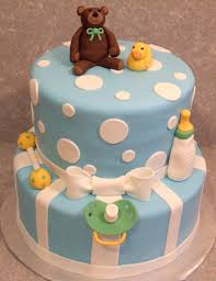 baby boy shower cake ideas unique baby shower cake ideas baby shower for parents