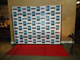 wedding backdrop stand rental orange county ca gamez on wheelz