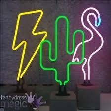 neon pour bureau locomocean néon le pour bureau signe bureau maison rétro barre