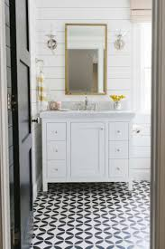 1195 best bathrooms images on pinterest master bathrooms