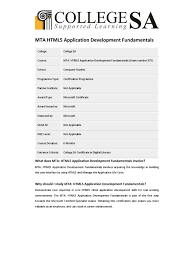 download mta 98 365 windows server administration fundamentals