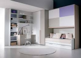 interior design singular teenage and study room images ideas