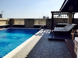 best price on kiev tower luxury apartments in manama reviews