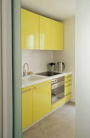 modern kitchen cabinets design ideas stylish modern kitchen cabinet 127 design ideas futurist architecture