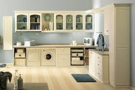 Utility Room Organization Laundry Room Organization Closet Factory Of Richmond Virginia
