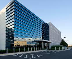 Ovh Cloud Data Center 6872 Watson Court Northern Virginia