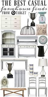 1499 best i love target images on pinterest bedroom ideas