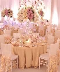 wedding reception table ideas decorating wedding reception inspiring tree decor for weddings on
