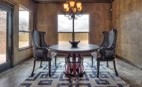 interior design interior gilt furniture store in okc