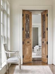 Doors Interior Design by Best 25 Antique Doors Ideas Only On Pinterest Vintage Doors