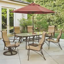 Sling Replacement For Patio Chairs by Furniture Fill Your Patio With Mesmerizing Tropitone Furniture