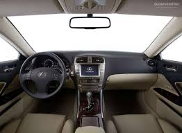 lexus 2010 is350 lexus is specs 2005 2006 2007 2008 2009 2010 2011 2012