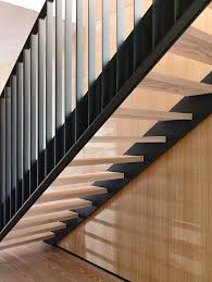 Industrial Stairs Design 14 Best Stairs Images On Pinterest Interior Stairs Stair