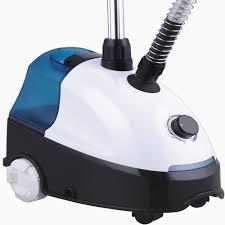 Tile Floor Scrubbing Machine Best Service Oem Houseware Tile Floor Scrubber Machine Buy Tile