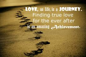 wedding quotes lifes journey quotes for journey journey lyric quotes quotesgram