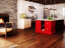 kitchen cherry cabinet doors chinese kitchen cabinets dark