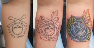 butterfly cover up designs design idea