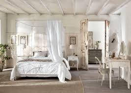 landhausstil modern wohnzimmer haus renovierung mit modernem innenarchitektur kleines