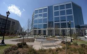 volvo north carolina headquarters in long awaited deal nc senate approves incentive money
