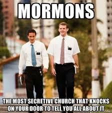 Book Of Mormon Meme - the top 25 mormon memes on the web lds s m i l e