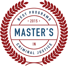 Criminal Behavior Master Thesis Madenlimetal com