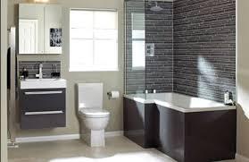 bathroom ideas in grey grey bathroom ideas victoriaplum com beauteous in breathingdeeply