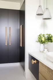 bathroom wall lights for bathroom bathroom light fixtures modern