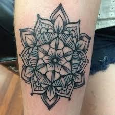 lucky 13 tattoo richmond tattoo artists u0026 shops