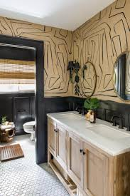 powder room backsplash ideas 1491 best bathrooms images on pinterest bathroom ideas room and
