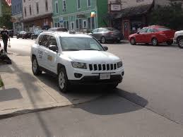 jeep compass reporting for combo car duty sir the truth about cars