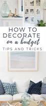 448 best home decor inspiration images on pinterest live living