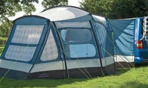 Small Caravan Awnings Small Caravan Awnings Images