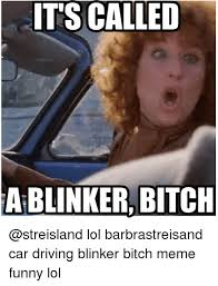 Funny Bitch Memes - 25 best memes about crazy bitch meme crazy bitch memes