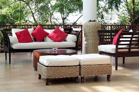 custom patio cushions