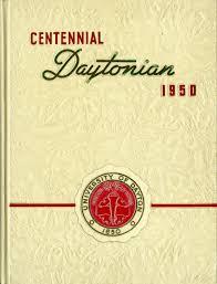 daytonian 1950 by ecommons issuu