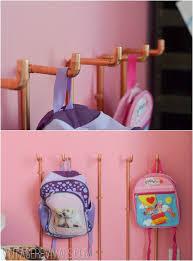 child coat rack tradingbasis